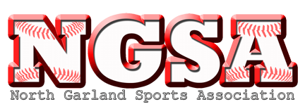 North Garland Sports Association